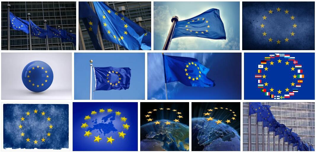 European Union 2003