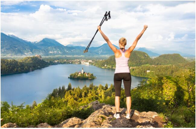 FLIGHTS, ACCOMMODATION AND MOVEMENT IN BLED